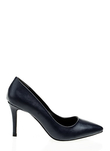 Ayakkabı-D by Divarese
